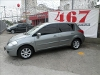 Foto Nissan tiida 1.8 s 16v flex 4p manual /