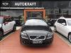 Foto Volvo c30 2.0 gasolina 2p automático /2010