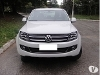 Foto Amarok Highline 2.0 16V 4MOTION TDI finan bradesco