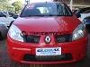 Foto Renault sandero expression 1.0 16V 4P 2009/...