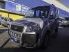 Foto FIAT Doblo 1.8 MPI Essence 16V