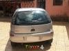 Foto Gm - Chevrolet Corsa - 2008