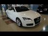 Foto Audi tt 2.0 tfsi roadster 211cv gasolina 2p...