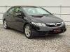 Foto Honda - Civic Sedan Lxl Se 1.8 16v Cod: 720441