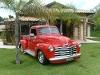 Foto Gm Chevrolet Boca De Sapo Motor Mwm 6 Cc Sprit