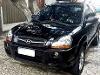 Foto Hyundai Tucson 2.0 16v 142cv Automatico