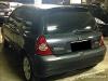 Foto Renault clio 1.0 expression 16v gasolina 2p...