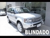 Foto Land Rover Range Rover Sport Superchargerd 4x4...