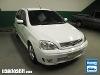 Foto Chevrolet Corsa Hatch Branco 2011/2012 Á/G em...