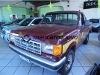 Foto Ford f-1000 super serie 3.9 2P 1993/1994