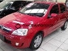 Foto Chevrolet corsa hatch 1.4 4P 2009/