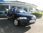 Foto Volkswagen gol 2013/2014 flex preto
