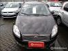 Foto Fiat linea 1.8 absolute 16v flex 4p...