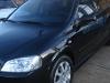 Foto Gm - Chevrolet Astra - 2011