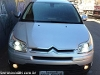 Foto Citroen C4 Pallas 2.0 16v exclusive