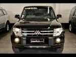 Foto Mitsubishi pajero full 3.2 gls 4x4 16v turbo...