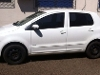 Foto Volkswagen Fox 1.6 VHT I-Motion (Flex)