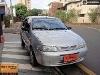 Foto Fiat Palio EX 1.3 8V Fire