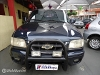 Foto Chevrolet s10 4.3 sfi executive 4x2 cd v6 12v...