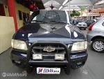 Foto Chevrolet s10 4.3 sfi executive 4x2 cd v6 12v...