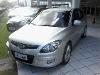 Foto Hyundai i30 CW 2.0i GLS (Aut)