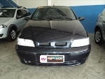 Foto Fiat palio 1.0 mpi fire 8v gasolina 4p manual...
