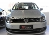 Foto Volkswagen spacefox comfortline 1.6 8V(101CV)...