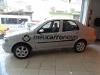 Foto Fiat siena hlx 1.8 8V(FLEX) 4p (ag) completo 2007/
