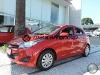 Foto Hyundai hb2