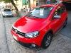 Foto Volkswagen crossfox (g2) 1.6 8v 4p 2012 natal rn