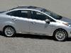 Foto Ford New Fiesta Sedan 1.6 Titanium