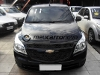 Foto Chevrolet agile hatch lt 1.4 8V 4P 2010/2011...