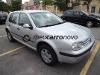 Foto Volkswagen golf 1.6MI 4P (GG) BASICO 1998/1999...