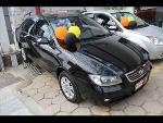 Foto Lifan 620 1.6 16v gasolina 4p manual /2012