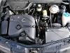 Foto Volkswagen parati track&field 2.0MI 4P 2004/