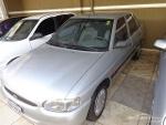 Foto Escort sedan 1.0 16V 2000