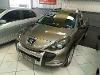 Foto Peugeot hoggar escapade 1.6 16V 2P 2010/2011...