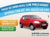 Foto Peugeot 207 Hatch Quicksilver 1.6 (flex)