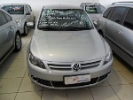 Foto Volkswagen Novo Gol Power 1.6 (Flex)