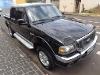 Foto Ford ranger cd xlt 3.0 4X4 4P 2005/2006 Diesel...