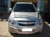 Foto Chevrolet Captiva Sport 3.6 V6 4x4 2009 2010