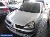 Foto Renault Clio Hatch Privilege 1.0 4 PORTAS 4P...