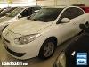 Foto Renault Fluence Branco 2013/2014 Á/G em Goiânia