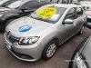 Foto Renault Logan Expression 1.6 8V