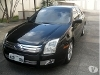 Foto Ford Fusion 2006 SEL 2.3 Aut Completissimo +...