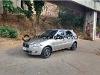Foto Fiat palio elx attractive6 1.4 8V 4P 2009/2010