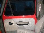 Foto Ford F1000 3.9 (Cab Dupla)
