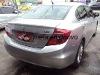 Foto Honda civic sedan(n. Geracao) lxs-at 1.8...