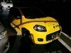 Foto Fiat Uno Sporting 1.4 8V (Flex) 4p