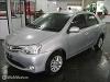 Foto Toyota etios 1.5 xls sedan 16v flex 4p manual...